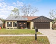 5614 Axiom Avenue, Orlando image