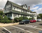 1000 85th Street, North Bergen image