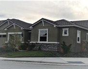 1608 Lily Ct, Hollister image