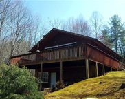 321  Kentwood Lane, Pisgah Forest image
