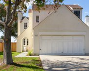 4547 Chancery Ct, Carlsbad image