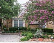 5565 Preston Oaks Road Unit 145, Dallas image