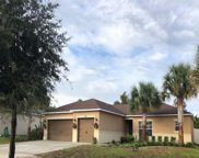 4105 Shelter Bay Drive, Kissimmee image