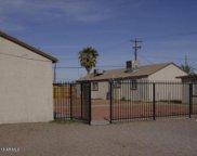 2460 E Pueblo Avenue, Phoenix image