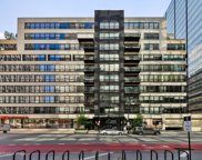 130 S Canal Street Unit #515, Chicago image