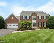 20004 MANOR VIEW TERRACE, Gaithersburg image