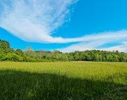 2.5 Acres N Hwy 340, Parrottsville image