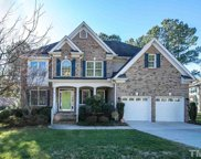 6042 Clapton Drive, Wake Forest image