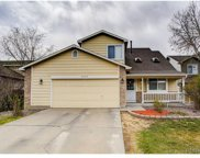5080 East 120th Place, Thornton image