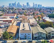 1322 South Catalina Street, Los Angeles image