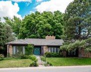 3600 S Pontiac Way, Denver image