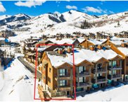4301 Willow Draw Drive Unit 804, Park City image