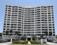 3505 S Ocean Dr Unit #1209, Hollywood image