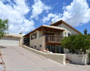 1809 Bluffside Drive NW, Albuquerque image