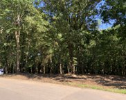 Sears Rd, Tract 1, Pegram image