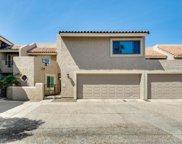 5812 N 12th Street Unit #19, Phoenix image