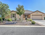 1249 Stack Rock Road, Prescott Valley image
