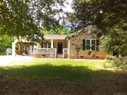 7407  Boswell Road, Charlotte image