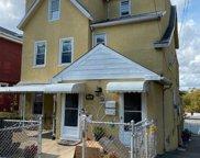134 Terrace Avenue  Avenue, Mount Vernon image