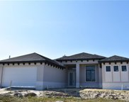 1016 SW 33rd TER, Cape Coral image