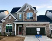 709 Chelsea Grove Drive, Cary image