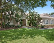 9824 Montclair Circle, Apopka image