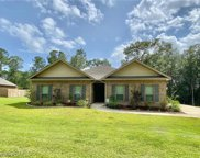 12897 Chelle Way, Mobile image