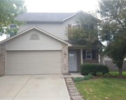 6008 Prairie Meadow  Drive, Indianapolis image