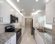 4100 Belair Ln Unit 102, Naples image
