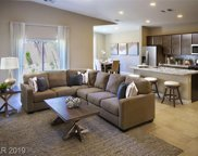 4666 TETON PEAK Court Unit #lot 10, Las Vegas image