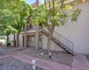 1650 N 87th Terrace Unit #14B, Scottsdale image