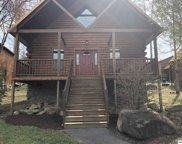167 White Oak Resort Way, Gatlinburg image