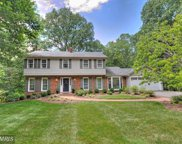 5911 ONE PENNY DRIVE, Fairfax Station image