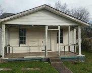 2726 Henegar Rd, Knoxville image