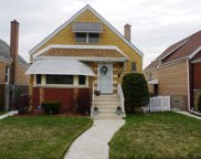 8032 South Troy Street, Chicago image