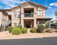 20801 N 90th Place Unit #161, Scottsdale image