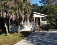 5434 Lemontree Lane, Gulf Shores image
