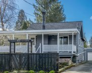8121 11th Ave SW, Seattle image