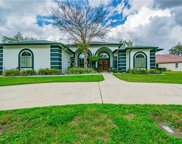 2503 Clubhouse Drive, Plant City image