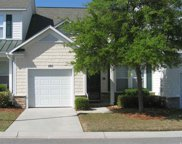 6095 Catalina Drive Unit 814, North Myrtle Beach image
