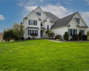 92 Pheasant  Drive, Middletown image