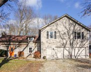 1124 79th  Street, Indianapolis image
