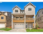 11389 NW KNIGHTSVIEW  LN, Portland image