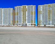 2711 S Ocean Blvd. Unit PH14, North Myrtle Beach image