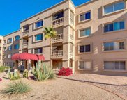 7870 E Camelback Road Unit #410, Scottsdale image