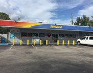 750 W Lake Mary Boulevard, Sanford image
