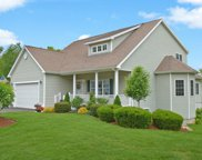 9 Greatwoods Ln Unit 9, Rockland image