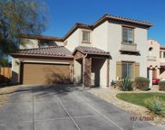 5316 W Fawn Drive, Laveen image
