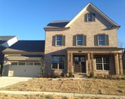1059 Brixworth Dr, Spring Hill image