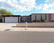9234 E 39th, Tucson image